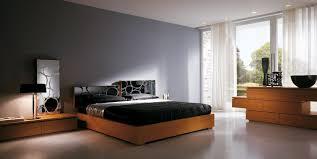 colori muro da letto gallery of forum consiglio colore pareti da letto tinte