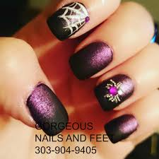 moving to denver welcome to nail salon in littleton co