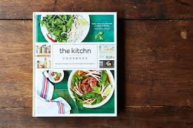 the kitchn roast chicken piglet community pick the kitchn cookbook