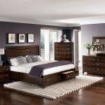 what color to paint bedroom furniture interior house paint ideas