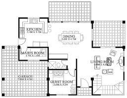 ground floor first floor home plan fresh design 2 first floor home hd ground floor first home plan