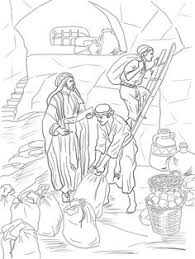 temple coloring page rebuilding the temple bible coloring pages what u0027s in the bible