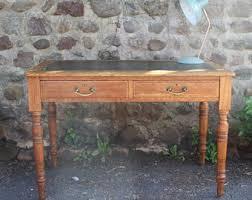 Retro Sofa Table by Retro Furniture Etsy