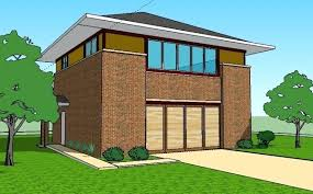 Two Story Garage Plans With Apartments Rv Garage Apartment 012g 0052 1st Floor Plansingle Story Plans