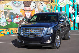 cadillac escalade pictures 2017 cadillac escalade is the height of luxury naples illustrated