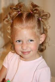 toddler hair curly hair style toddler toddler boy haircuts curly hair