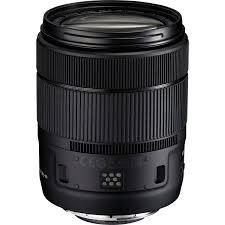 canon ef s 18 135mm f 3 5 5 6 is usm objektiv in zoomobjektive