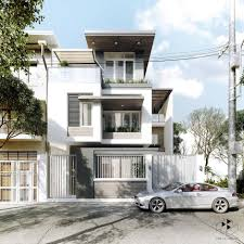 shining inspiration design exterior house 3d 9 ultra modern home