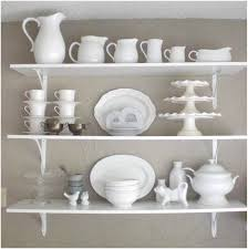 Kitchen Storage Shelves by Shelf Design Charming Kitchen Shelf Units Kitchen Storage