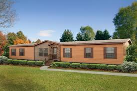how to build equity in a manufactured home part 1 clayton blog