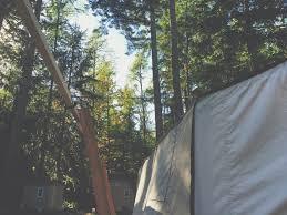 tent platform long live the pioneers rebels u0026 mutineers first time