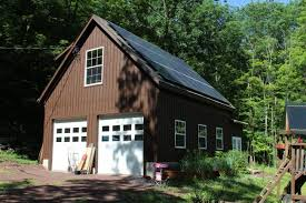 10 ideas for garages with apartment space amish built prefab