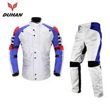 mens motocross gear online get cheap motorcycle gear men aliexpress com alibaba group