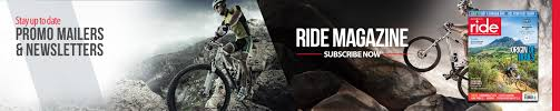 ride spur series 2016 tour de vaal inspires us all