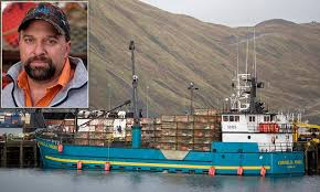 deadliest catch feud jonathan keith deadliest catch s tony lara dies at the age of 50 at south dakota