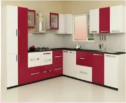 best kitchen interiors the 25 best interior designers in hyderabad ideas on