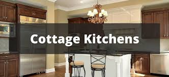style kitchen ideas 65 cottage style kitchen ideas for 2018