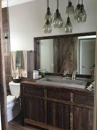 Barnwood Bathroom Vanity 20 Barnwood Bathroom Vanity Best Home Design Ideas