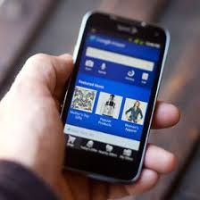 sprint best buy black friday 2016 phone deals best 25 best sprint phone ideas on pinterest used sprint phones