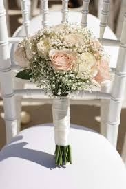 bridal bouquets wedding bouquets gallery weddings santorini wedding