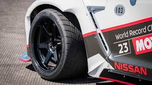 Nissan Gtr Drift - topgear malaysia driving the 1400bhp nissan gt r world record