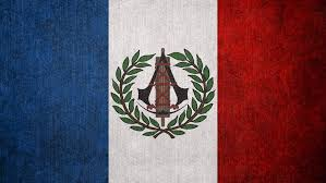French Flag Pictures Assassin U0027s Creed French Revolutionary Flag By Okiir On Deviantart