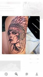 this but less shadowing for archer tattoo ideas pinterest tattoo