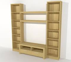 tv cabinets tv display cabinet design raya furniture oak tv