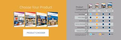 Best Home Interior Design Software by Best Home Design Make Photo Gallery Home Designer Software