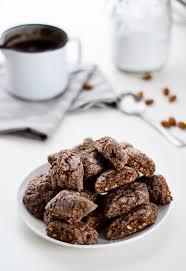 best 25 italian almond cookies ideas on pinterest italian