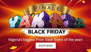 today show best black friday deals 2016 jumia black friday last chance plasma tv for 29 000 and