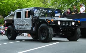 lamborghini humvee hummer police car wallpaper 8 jpg 1167 719 police vehicle