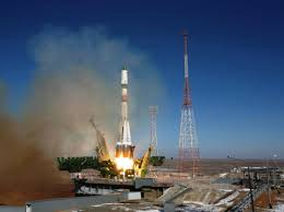 russia delivers cargo to space station after u s setback nbc news