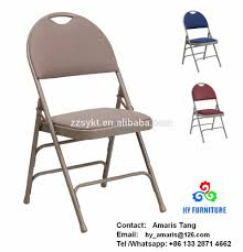 Folding Metal Outdoor Chairs Outdoor Fabric Folding Chair Outdoor Fabric Folding Chair