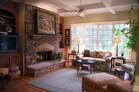 home interior design english style interior english style interior