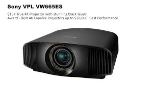 home theater projector review luxury home design wonderful with