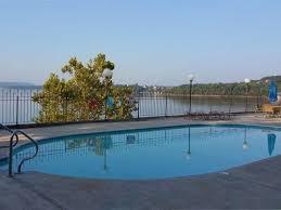 hotels near table rock lake hotels near port of kimberling marina branson top 10 hotels by