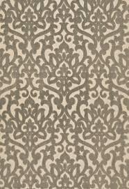 26 best wallpaper images on pinterest schumacher damasks and