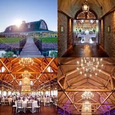 rustic wedding venues illinois the pavilion at orchard farms in rockton il 3 venue for