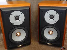 jamo u0027s best d830 a k a concert 8 bookshelf speakers w seas