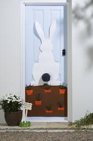 easter door decorations diy easter door decorations easter doors and decoration