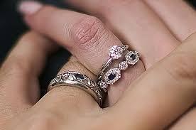 platinum rings for men in islam muslim wedding rings mindyourbiz us