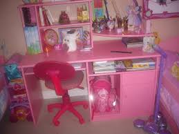 bureau de fille bureau fille beautiful bureau fille princesse with bureau