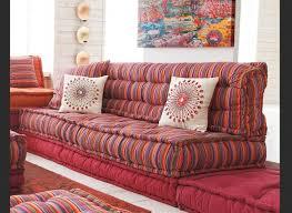gros coussin pour canap classique gros coussin pour canapé canapé design