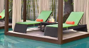 outdoor patio furniture houston tx dayri me
