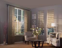 window blinds sale antifasiszta zen home tips u0026 ideas