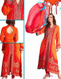 dress punjabi designs patterns u2013 fashion name