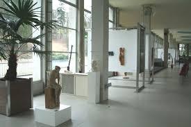 15 jahresausstellung in der kunstwandelhalle bad elster