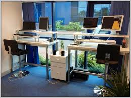 Stand Up Desk Exercises Benefits Of Using A Stand Up Work Desk