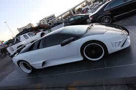 Lamborghini Murcielago Gtr - lamborghini murcielago west coast customs my dream garage